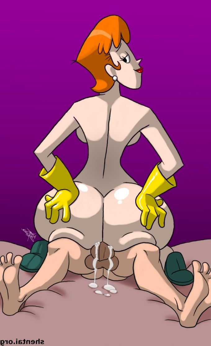cartoon-reality-best-milf-art image_20765.jpg