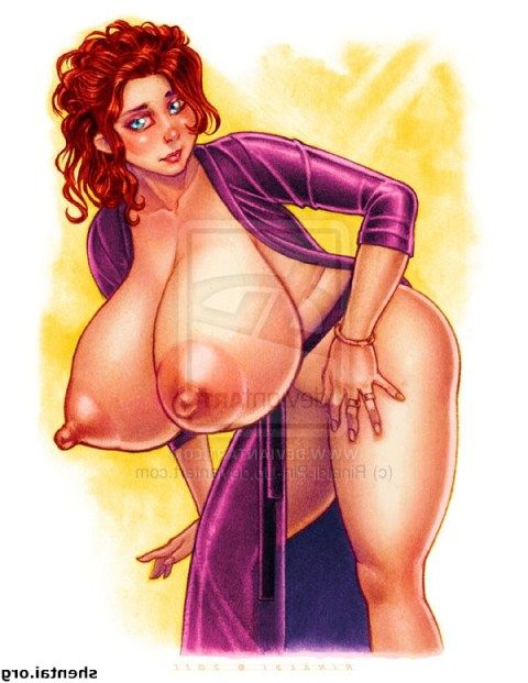 cartoon-reality-best-milf-art image_20768.jpg
