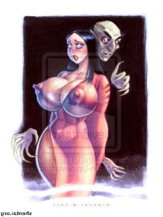cartoon-reality-best-milf-art image_20770.jpg