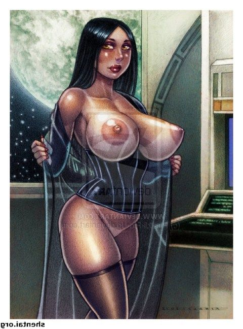 cartoon-reality-best-milf-art image_20773.jpg
