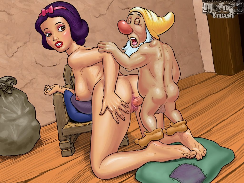 Free cartoon sex moveis