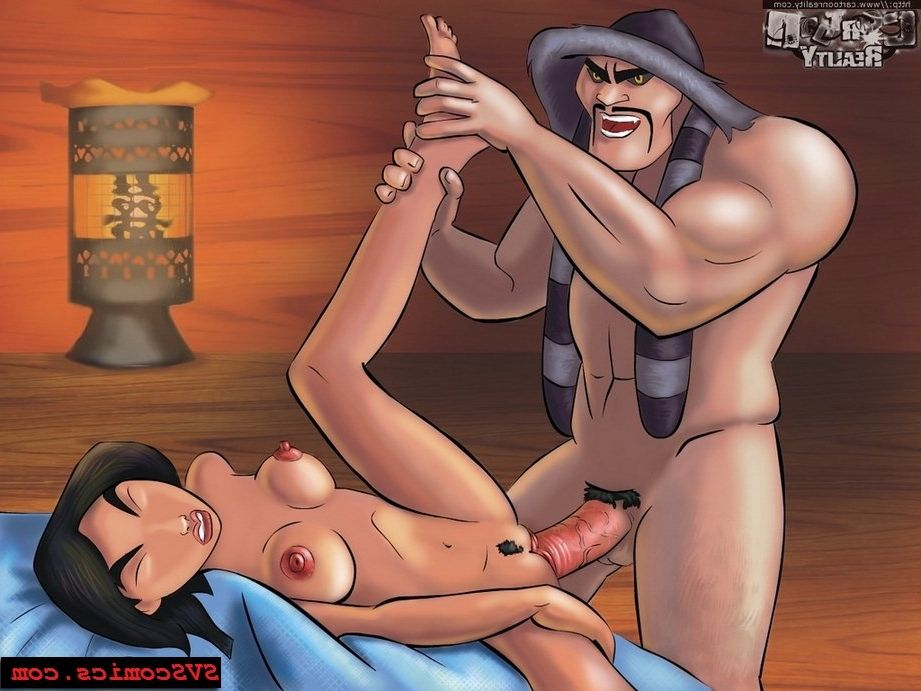 cartoons-mulan-xxx image_10720.jpg