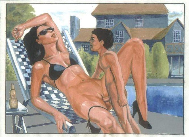 Xxx hot egypt girls