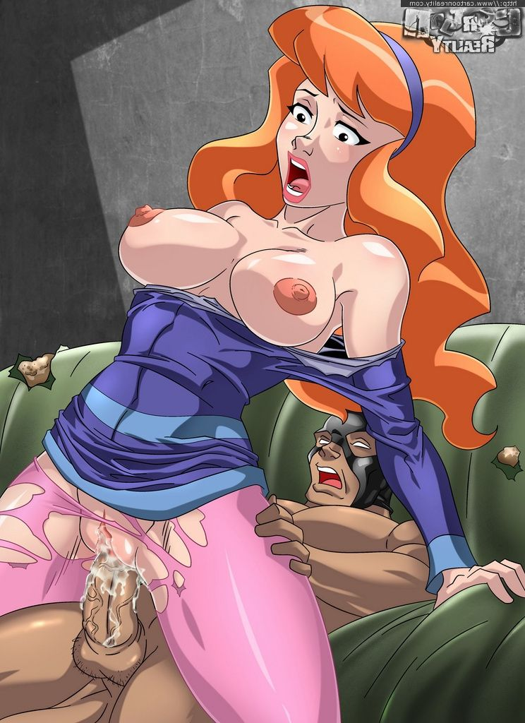 Streaming babe porn