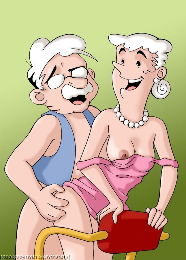 dagwood and blondie xxx jpg 1500x1000