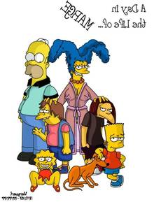 day-life-marge-simpsons 001.jpg