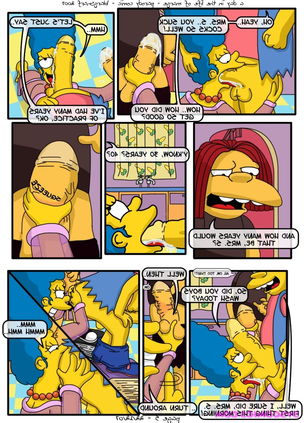 day-life-marge-simpsons image_9560.jpg