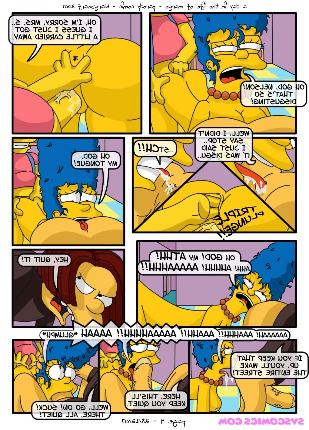 day-life-marge-simpsons image_9564.jpg