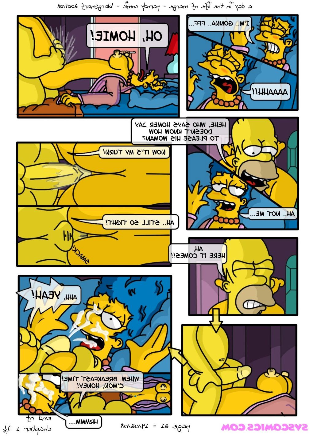 day-life-marge-simpsons image_9576.jpg