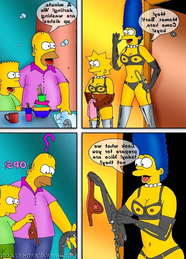 drawn-sex-simpsons image_18234.jpg