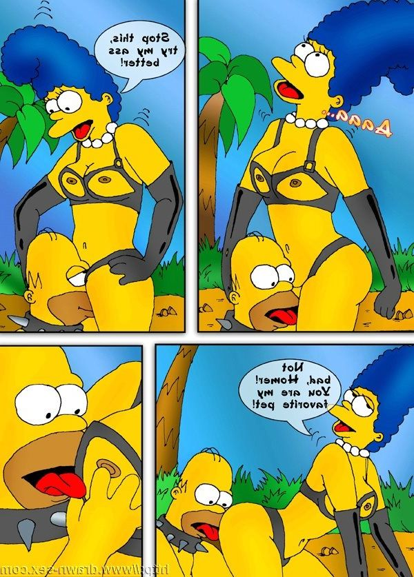 drawn-sex-simpsons image_18238.jpg