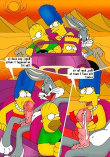 drawn-sex-the-simpsons 001.jpg