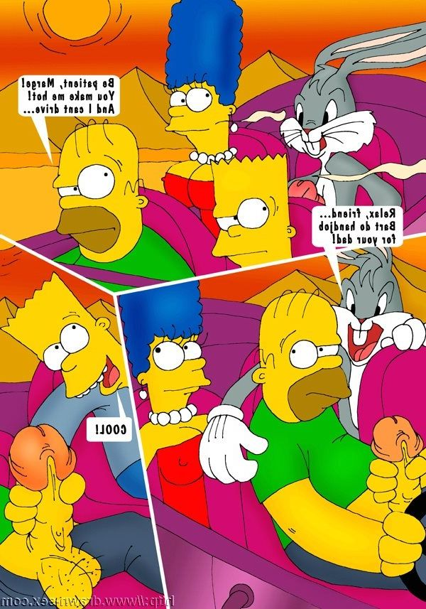 drawn-sex-the-simpsons image_18293.jpg