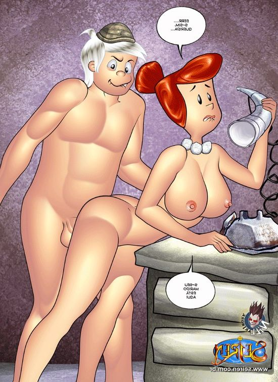 fucknstones-3 image_4971.jpg