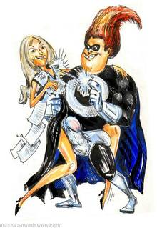 incredibles-syndrome-mirage 001.jpg