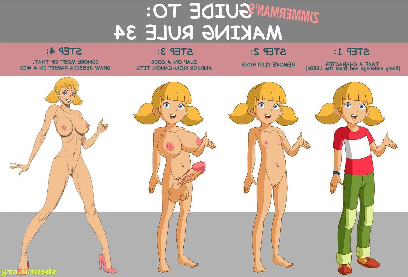 inspector-gadget-artwork-mega-pack image_2705.jpg