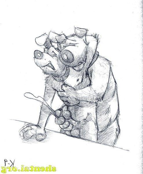 inspector-gadget-artwork image_2381.jpg