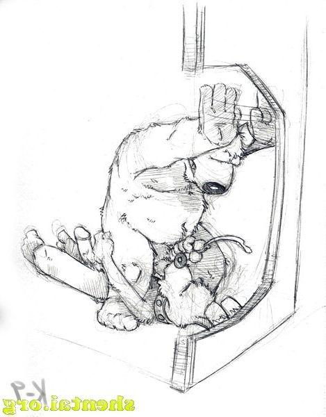 inspector-gadget-artwork image_2394.jpg