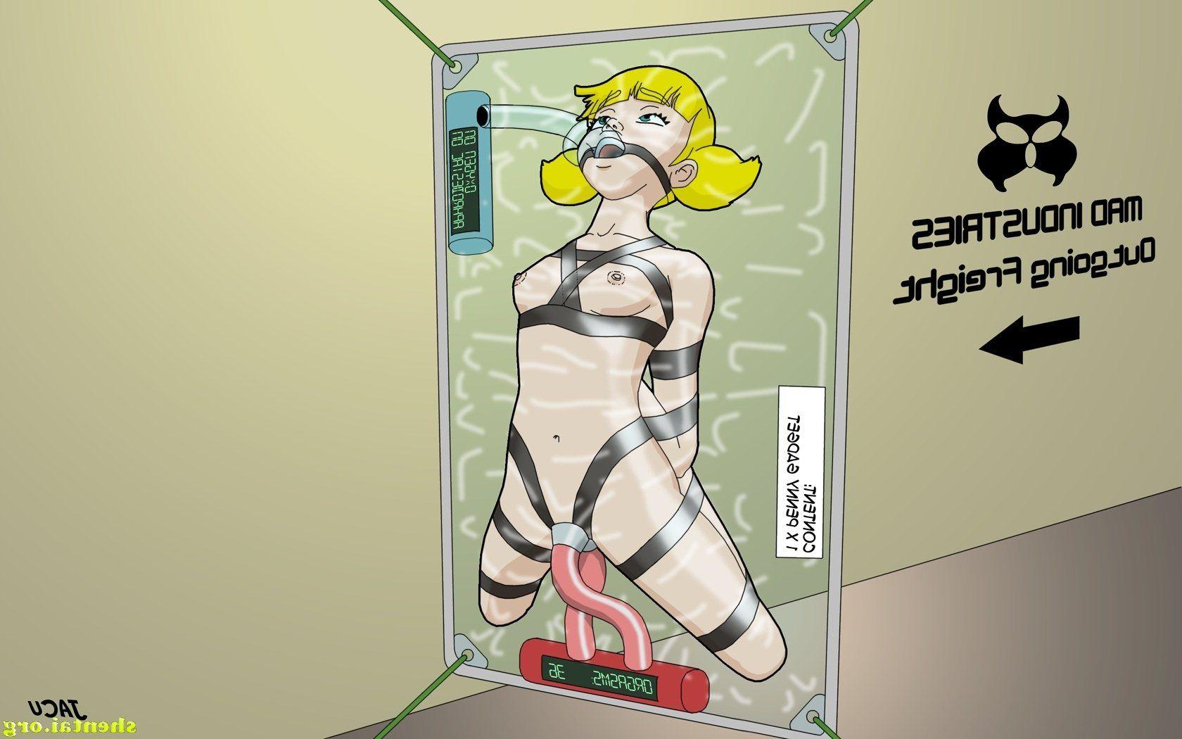 inspector-gadget-artwork image_2451.jpg