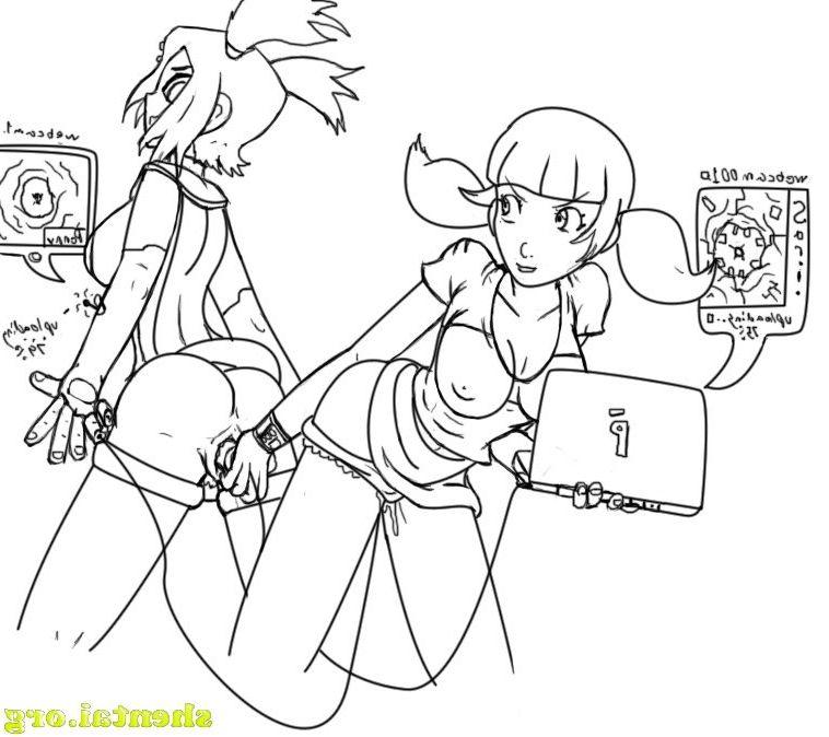 inspector-gadget-artwork image_2513.jpg