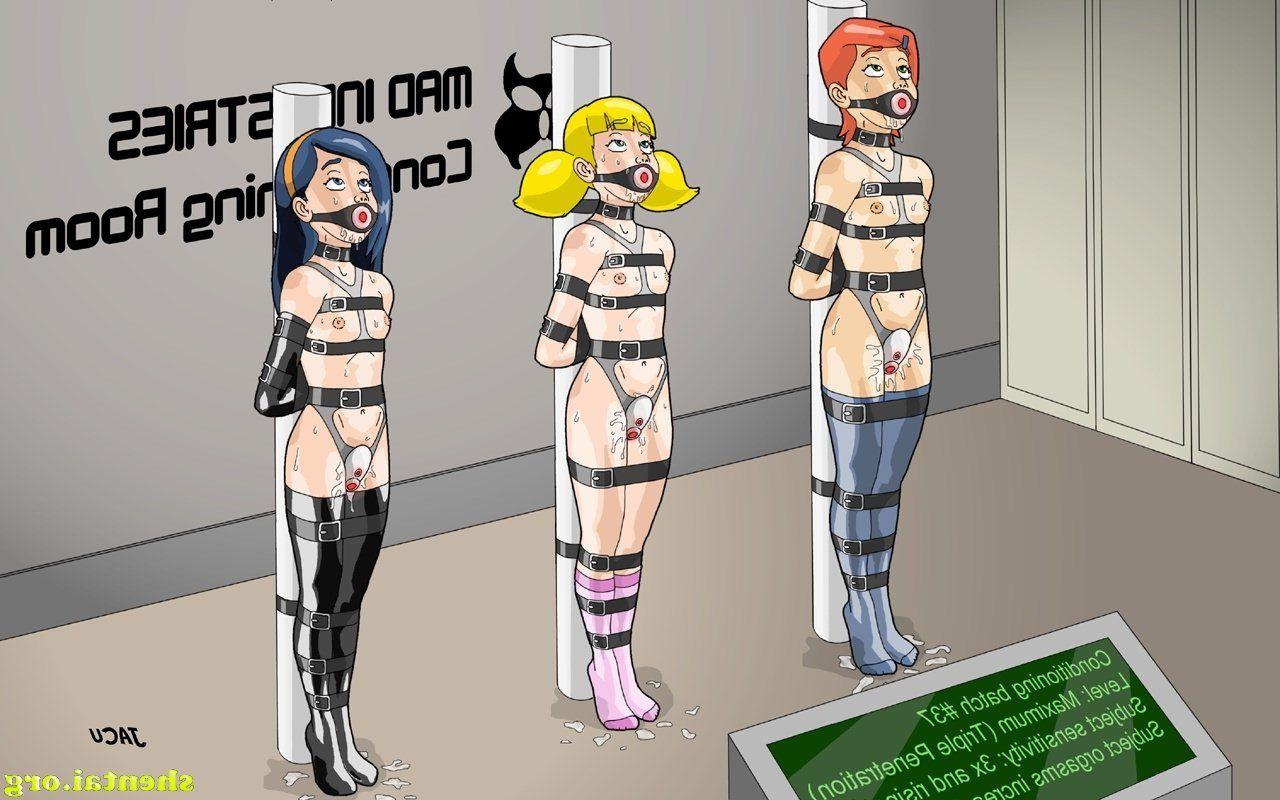 inspector-gadget-artwork image_2519.jpg