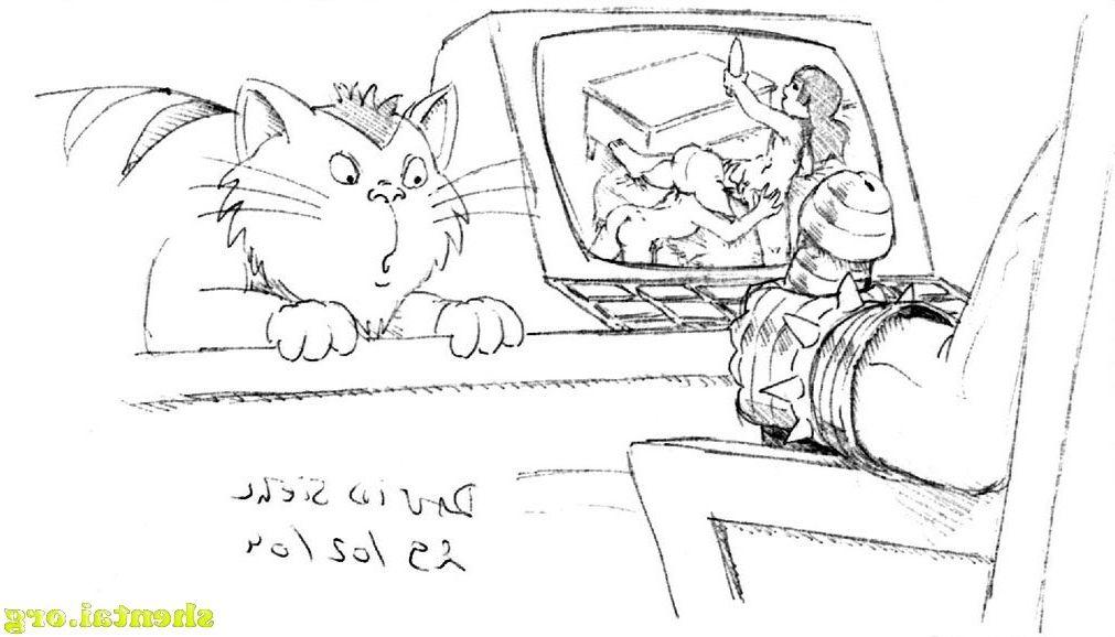 inspector-gadget-artwork image_2549.jpg