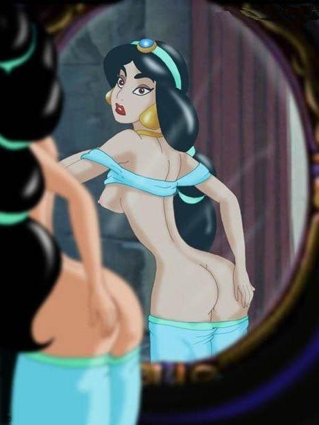 jasmne-mirror image_13028.jpg