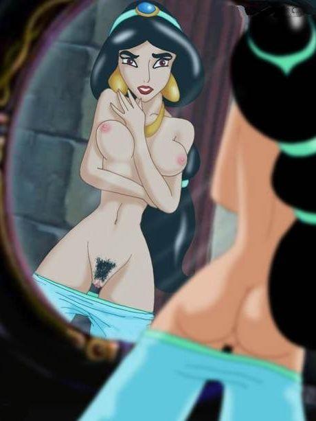jasmne-mirror image_13030.jpg