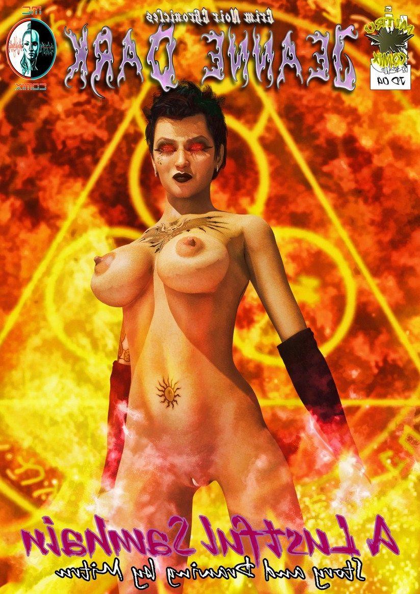 jeanne-dark-lustful-samhain-4-5 image_21488.jpg