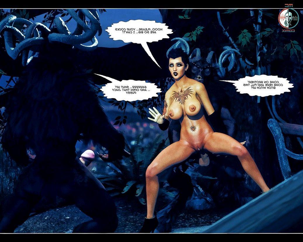 jeanne-dark-lustful-samhain-4-5 image_21492.jpg