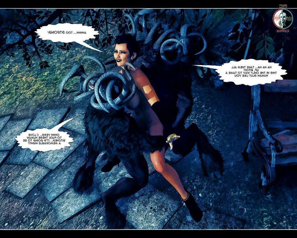 jeanne-dark-lustful-samhain-4-5 image_21494.jpg