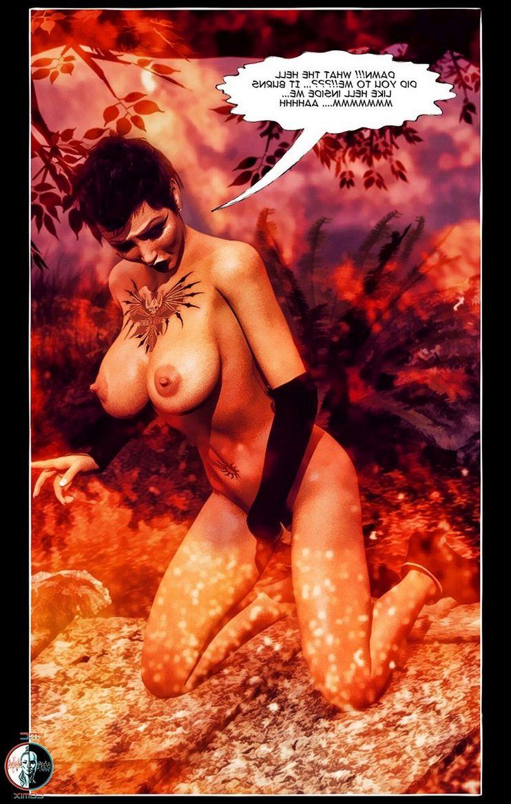 jeanne-dark-lustful-samhain-4-5 image_21502.jpg