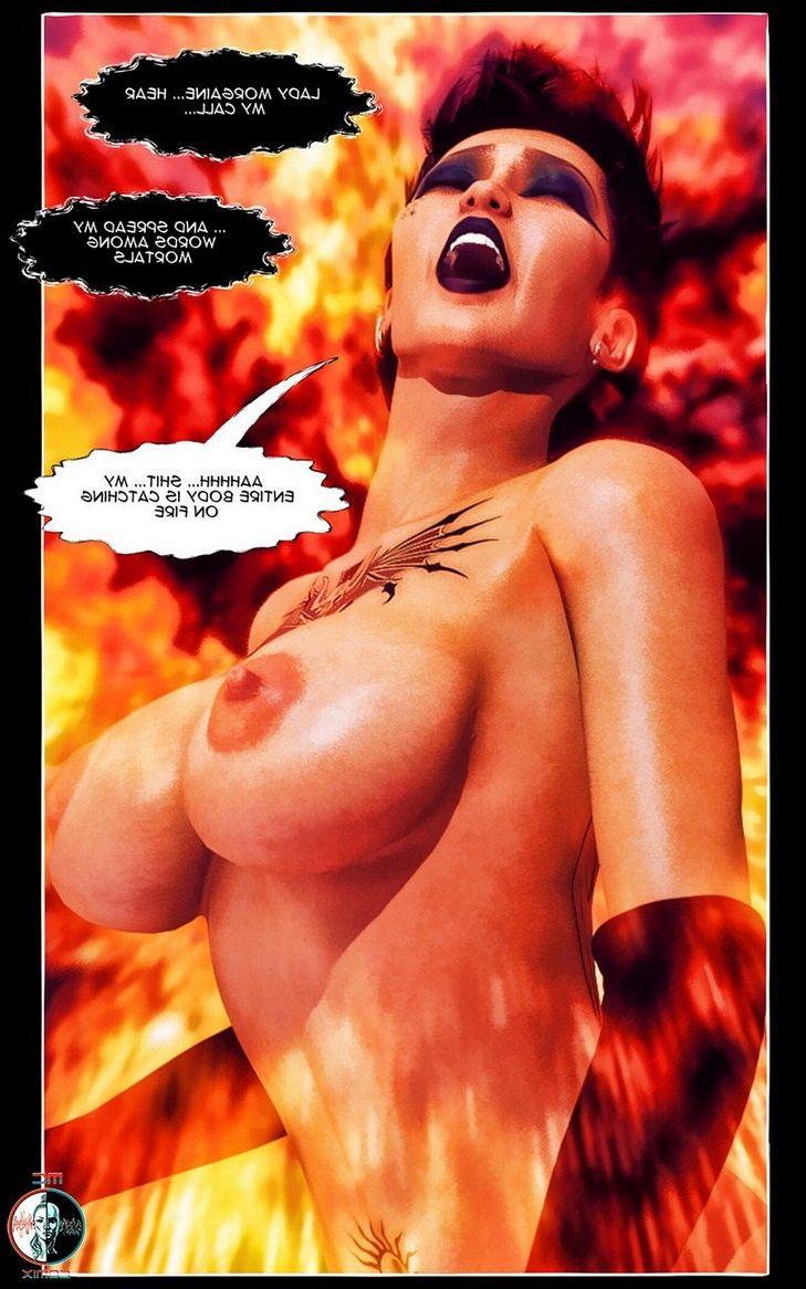 jeanne-dark-lustful-samhain-4-5 image_21503.jpg