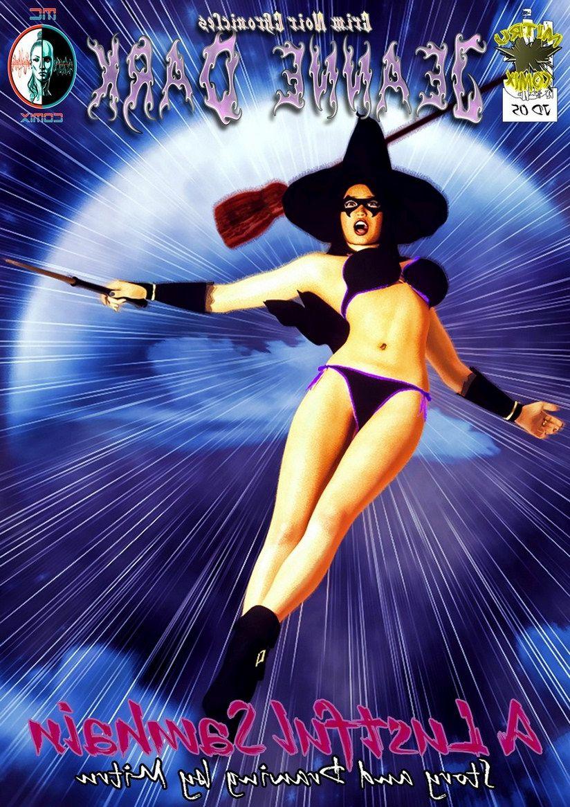 jeanne-dark-lustful-samhain-4-5 image_21505.jpg