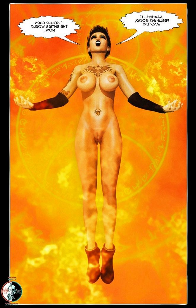 jeanne-dark-lustful-samhain-4-5 image_21506.jpg