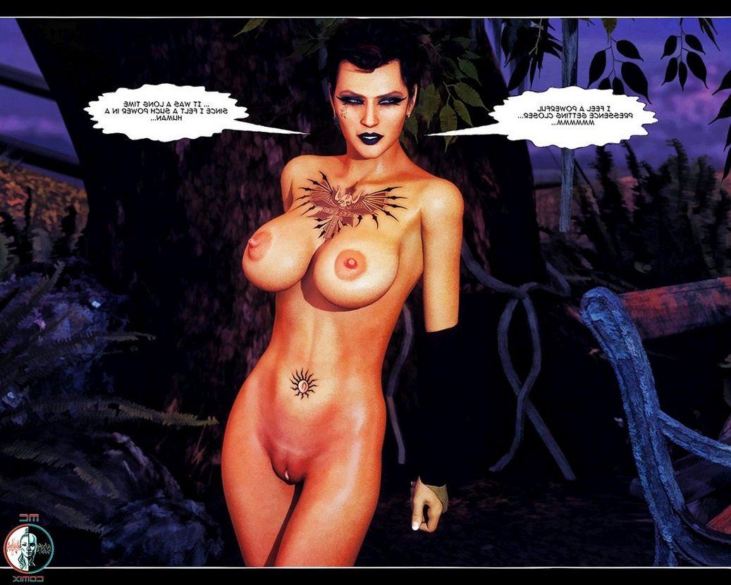 jeanne-dark-lustful-samhain-4-5 image_21508.jpg