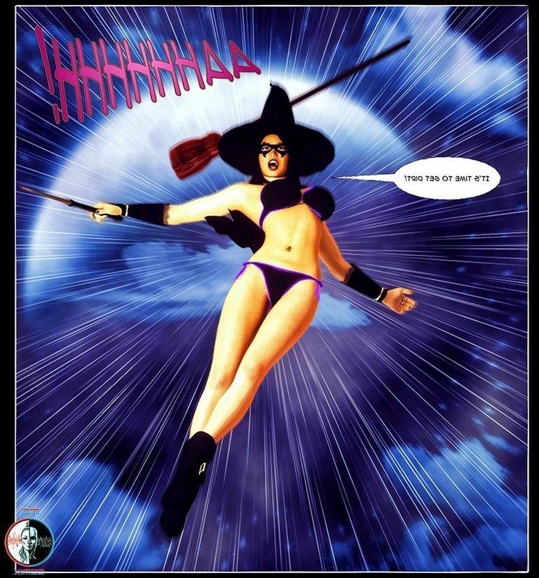jeanne-dark-lustful-samhain-4-5 image_21511.jpg