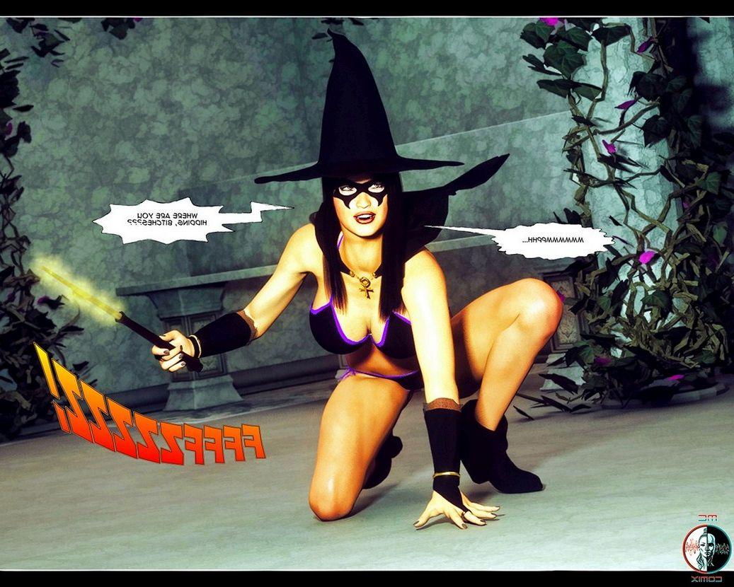 jeanne-dark-lustful-samhain-4-5 image_21512.jpg