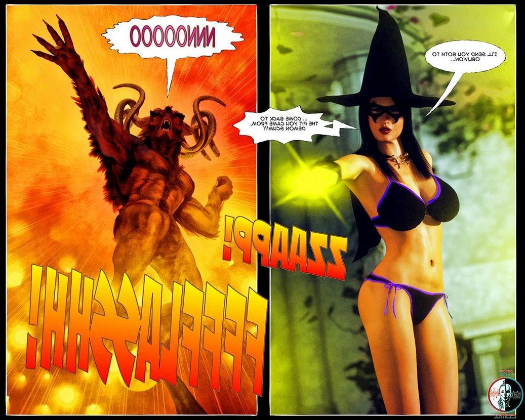 jeanne-dark-lustful-samhain-4-5 image_21518.jpg