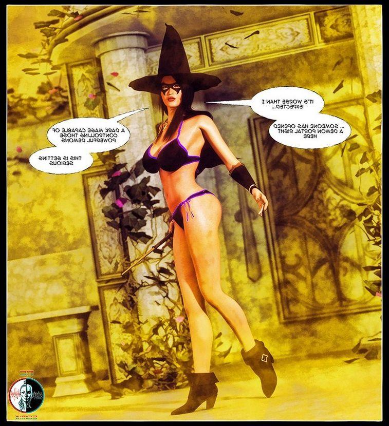 jeanne-dark-lustful-samhain-4-5 image_21519.jpg