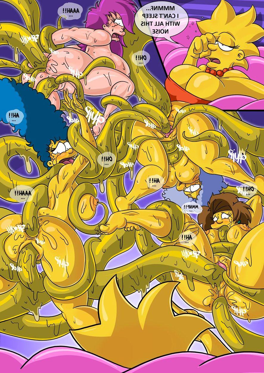 kogeikun-simpsons-multiverse-1 image_17632.jpg