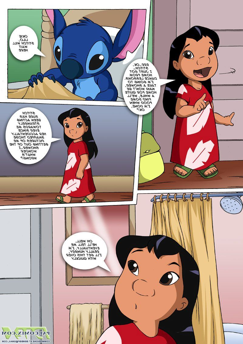 lilo-and-stitch-lessons image_3553.jpg