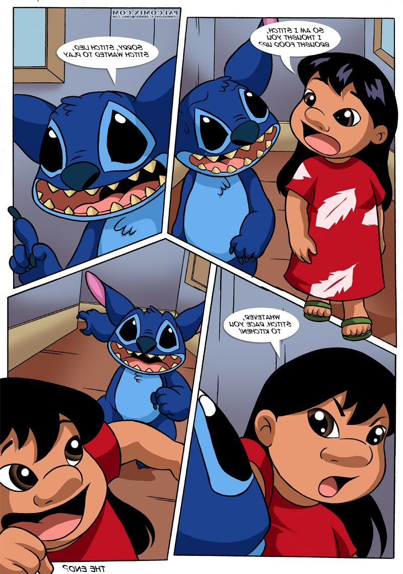 lilo-and-stitch-lessons image_3561.jpg