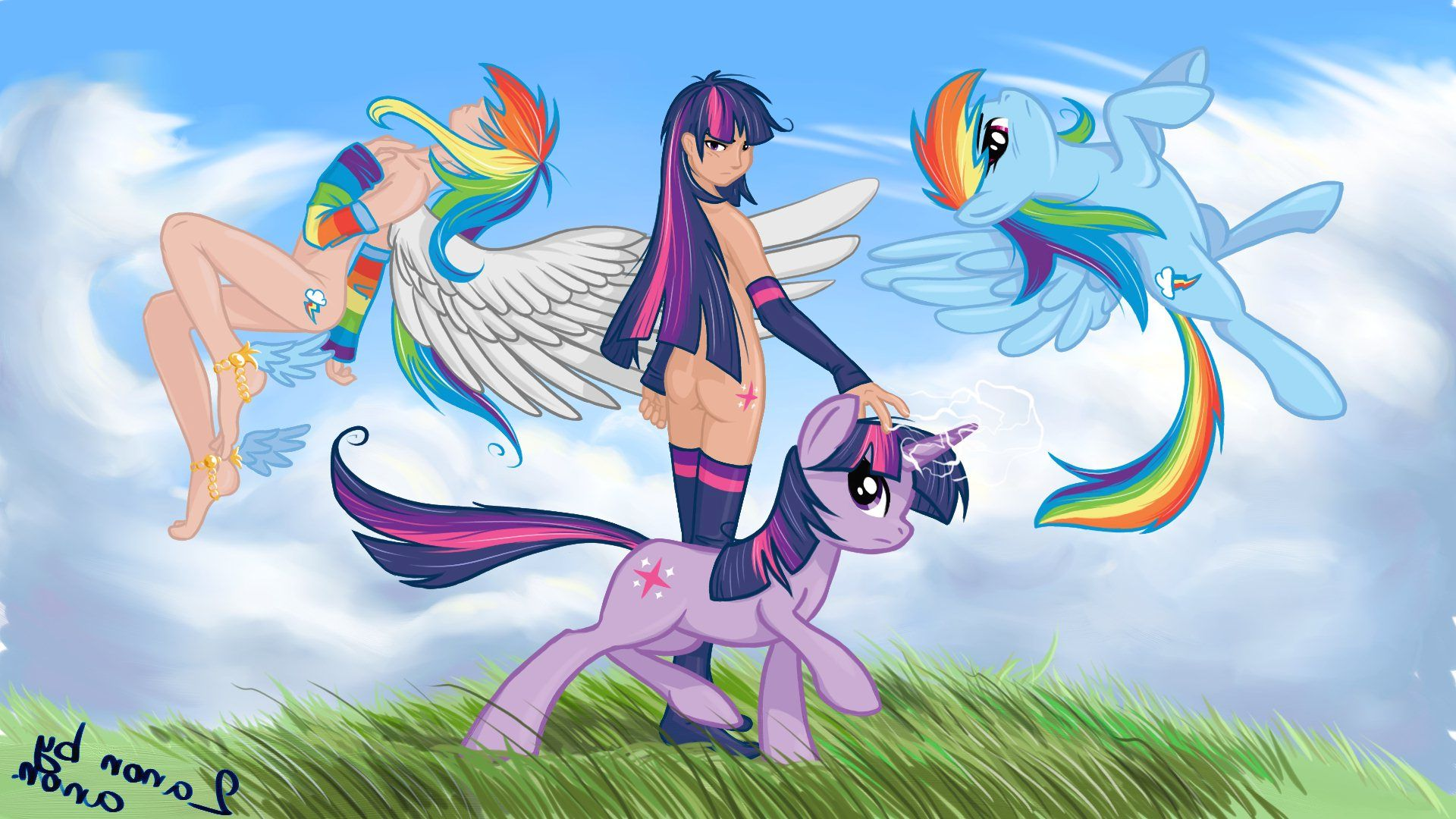 little-pony image_26713.jpg