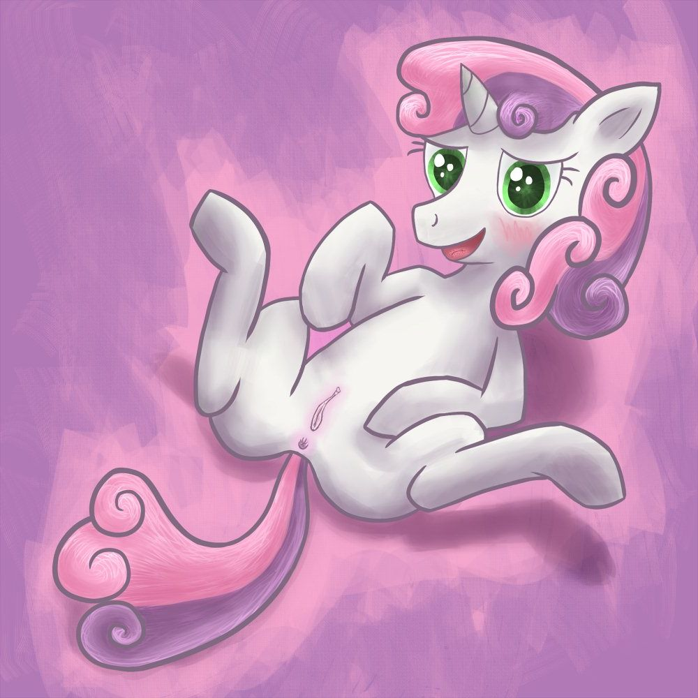little-pony image_26720.jpg