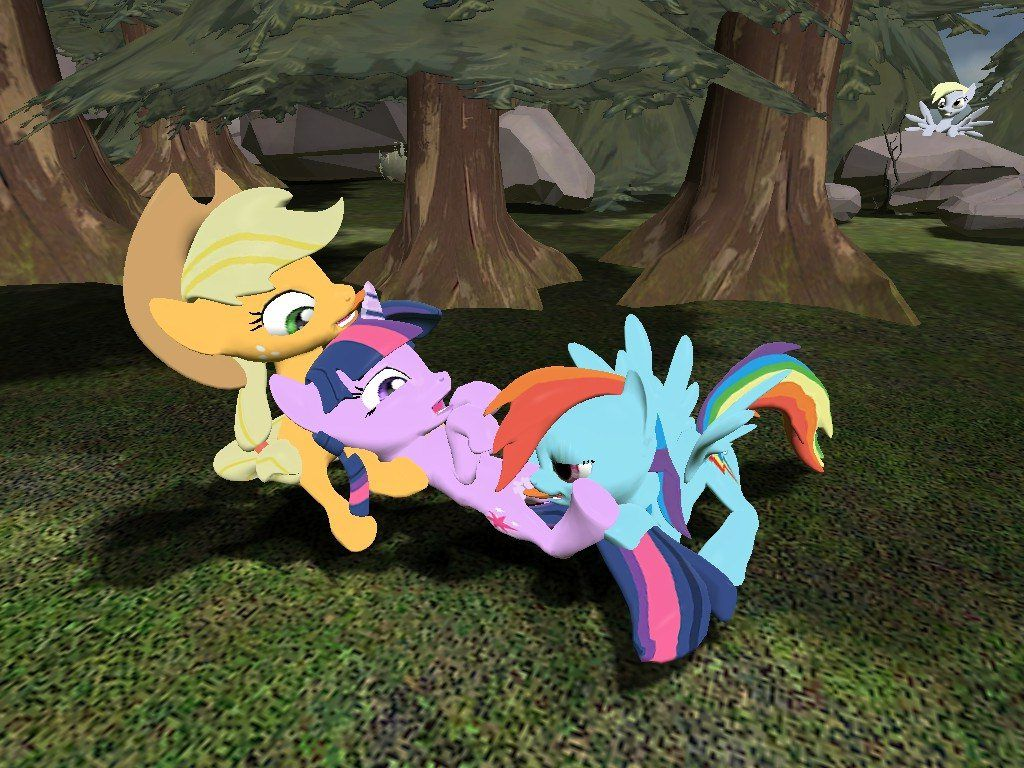 little-pony image_26761.jpg