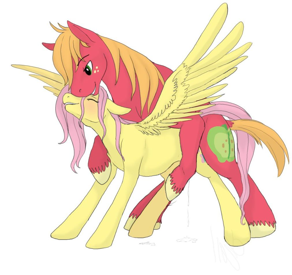 little-pony image_26829.jpg