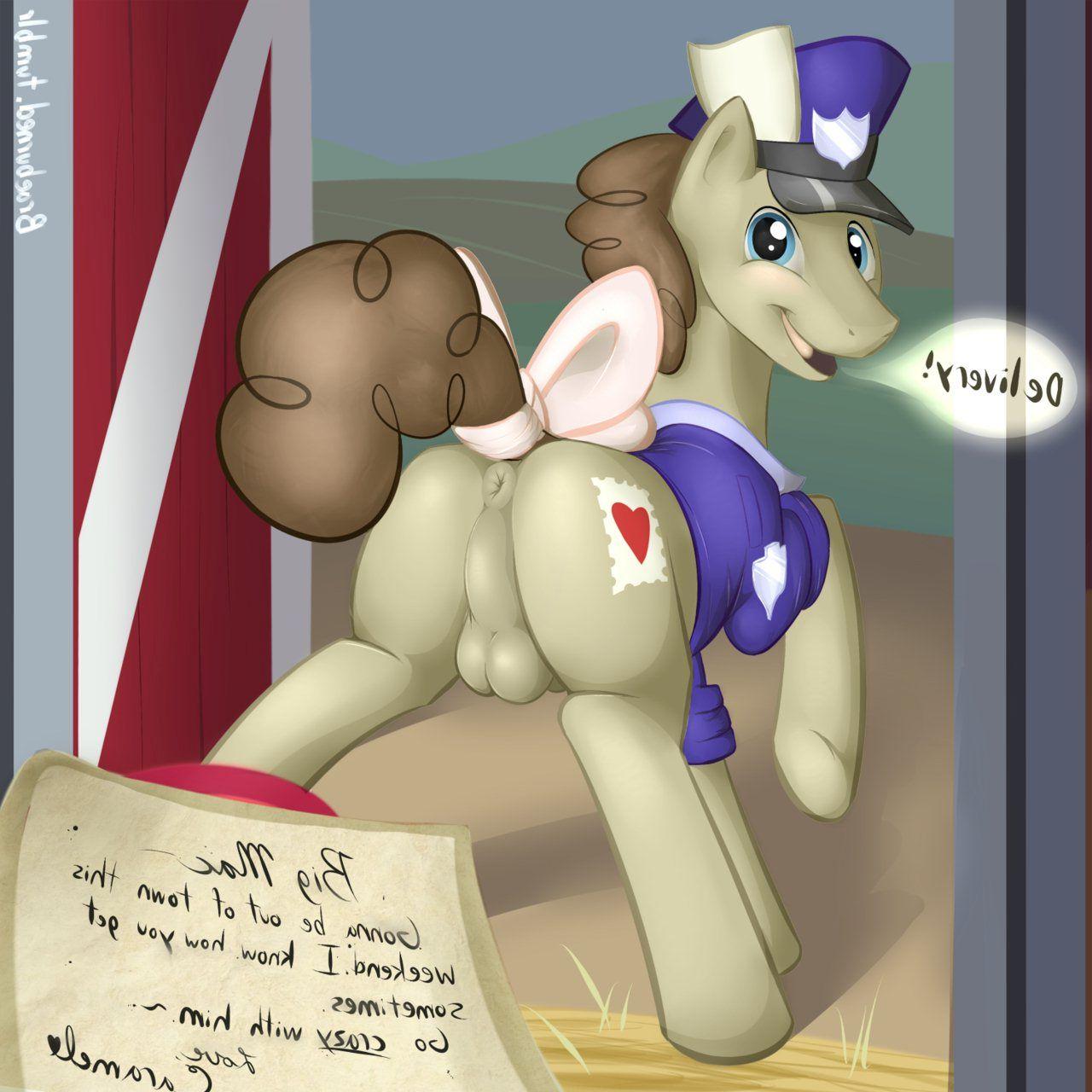 little-pony image_26850.jpg