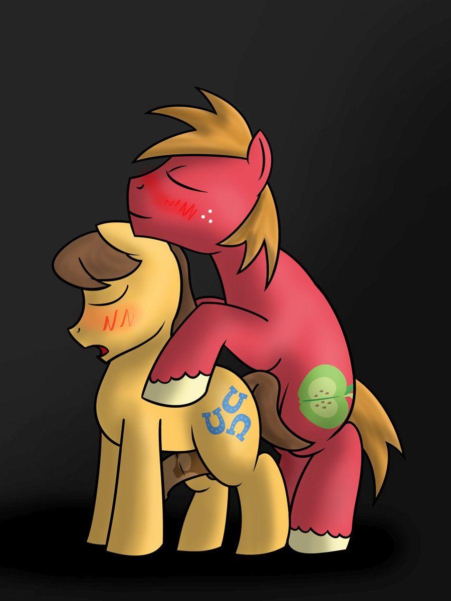 little-pony image_26855.jpg