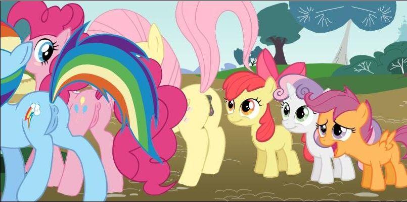 little-pony image_26884.jpg